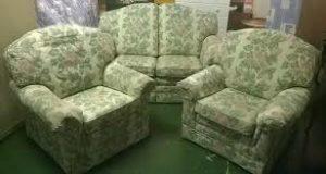 Sofa Disposal Fordingbridge